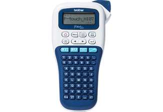 BROTHER Label printer P-touch
