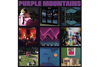 Purple Mountains - Purple Mountains [MC (analog)]