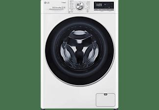 LG F4WV409S1 Serie 4 Waschmaschine (9 kg, 1350 U/Min., D)
