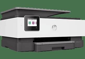 HP OfficeJet Pro 8022 Thermal Inkjet Multifunktionsdrucker WLAN Netzwerkfähig