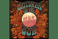 Children Of The Sün - Flowers [CD]