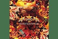 Zucchero - Oro Incenso & Birra (3CD) [CD]