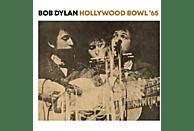Bob Dylan - Hollywood '65 [CD]