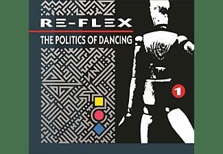pixelboxx-mss-81713018