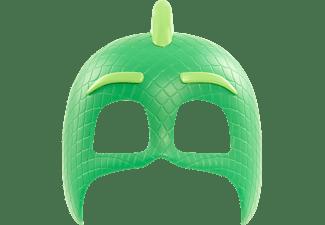 SIMBA TOYS PJM Maske Gecko Maske Mehrfarbig