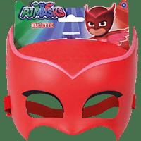 SIMBA TOYS PJM Maske Eulette Maske