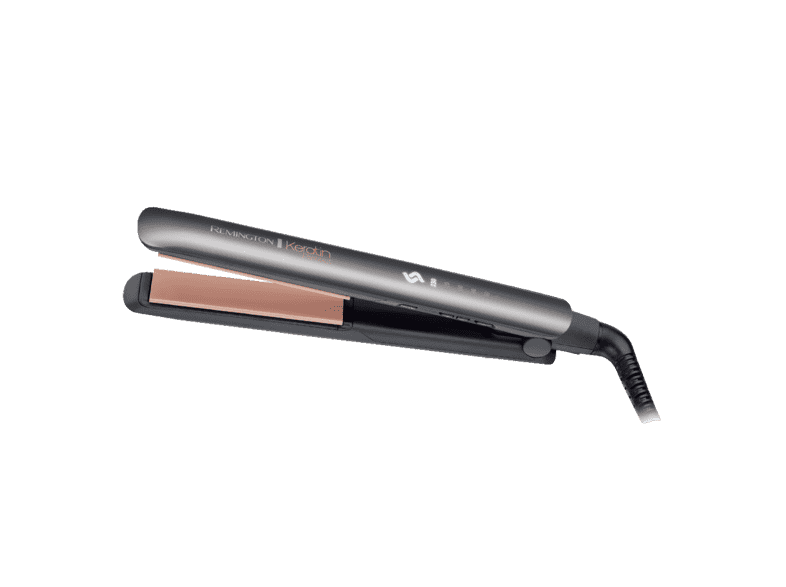 Remington S8598 Keratin Protect Akilli Sac Duzlestirici Sac