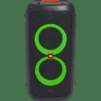 JBL Partybox 100 Bluetooth Lautsprecher