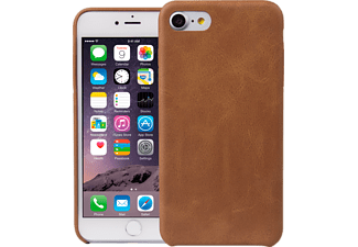 UNIQ Cover Outfitter Vintage iPhone 7/8 Camel (108243)
