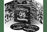 Donots - Silverhochzeit [CD]