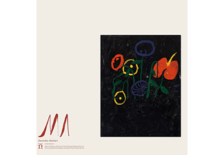 Devendra Banhart - Ma  - (Vinyl)