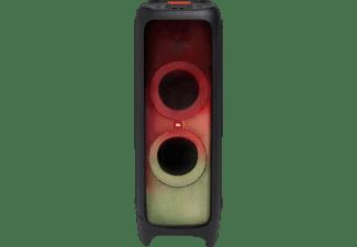 pixelboxx-mss-81723261