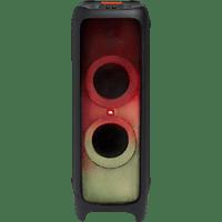 JBL Partybox 1000 Bluetooth Lautsprecher Schwarz