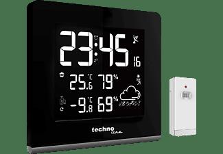 TECHNOLINE WS 9065 Wetterstation