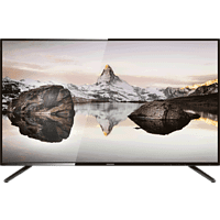 GRUNDIG 43GFB5942 LED TV (Flat, 43 Zoll/108 cm, Full-HD)