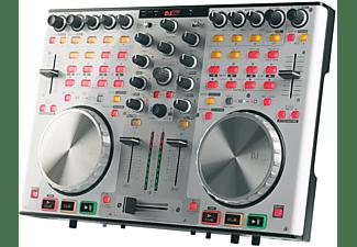 AUDIOPHONY Audio-Controller DJazz Pro