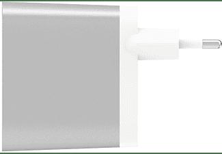 pixelboxx-mss-81730307