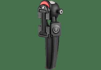 JOBY HandyPod Mobile Plus Stativ, Schwarz