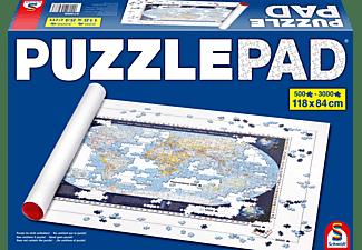 PuzzlePad für 500 bis 3.000 Teile