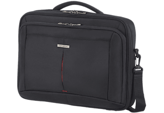 "SAMSONITE Laptoptas Guardit 2.0 15.6"" Zwart (SA1940)"