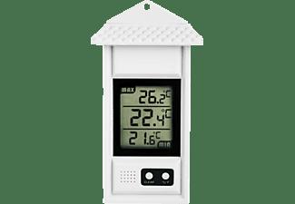 TECHNOLINE WS1080 Thermometer