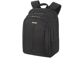 "SAMSONITE Laptop rugzak GuardIT 2.0 17.3"" Zwart (SA1946)"
