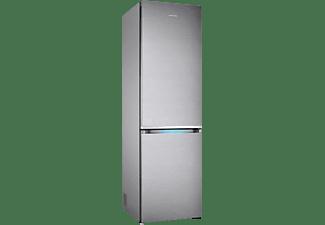SAMSUNG RL36R8799SR Kühlgefrierkombination (A+++, 173 kWh/Jahr, 2017 mm hoch, Edelstahl)