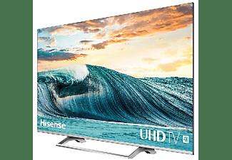 "TV LED 50"" - Hisense 50B7500 , Ultra HD 4K HDR Dolby Vision, Smart TV VIDAA U3.0 Ai, DTS"