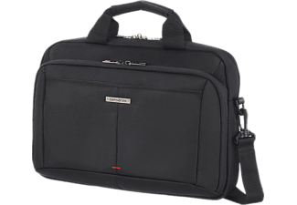 "SAMSONITE Laptoptas GuardIT 2.0 15.6"" Zwart (SA1942)"