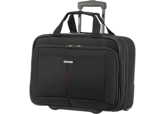 "SAMSONITE Trolley ordinateur portable GuardIT 2.0 17.3"" Noir (SA1947)"