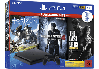 SONY PlayStation Hits Bundle