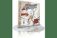 Andreas Gabalier - Best Of Volks-Rock'n'Roller (Jubiläums Edition) [CD + DVD Video]