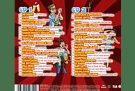 VARIOUS - Ballermann Partyschlager Hits 2019 [CD]
