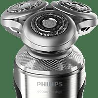 PHILIPS SH98/80 Shaver S9000 Prestige Ersatzscherköpfe