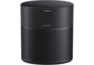 BOSE Home Speaker 300 - Smart Speaker (Noir)