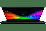 RAZER Blade 15 Basis Model, Notebook mit 15.6 Zoll Display, Core™ i7 Prozessor, 16 GB RAM, 512 GB mSSD, GeForce® RTX™ 2060, schwarz