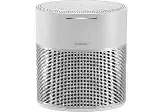 BOSE Home Speaker 300 - Smart Speaker (Argento)