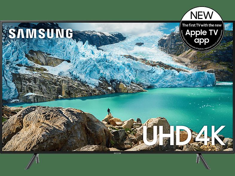 TV SAMSUNG UHD 4K 55 inch UE55RU7100WXXN