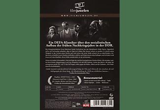 Die besten Jahre DVD