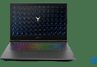 pixelboxx-mss-81744267