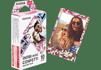 FUJIFILM instax mini Film Confetti Film