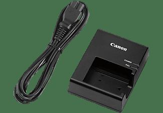 CANON LC-E 10E, Ladegerät, Schwarz, passend für Canon LP-E10