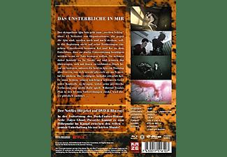 Ajin: Demi-Human - 2. Staffel - Box 1 Blu-ray