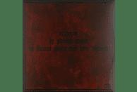 Arroganz - Erzketzer [Vinyl]