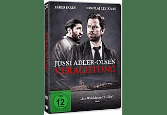 Verachtung DVD