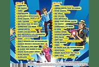 VARIOUS - Ballermann Charts 2019 Die Besten Partyhits Von [CD]
