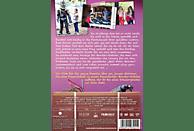 Mail Order Monster - Mein neuer bester Freund [DVD]