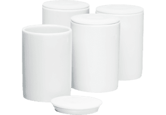 pixelboxx-mss-81748976