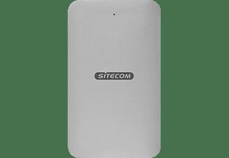 SITECOM MD-400, Festplattengehäuse, extern