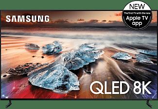 TV SAMSUNG QLED 8K 65 inch QE65Q950RBLXXN